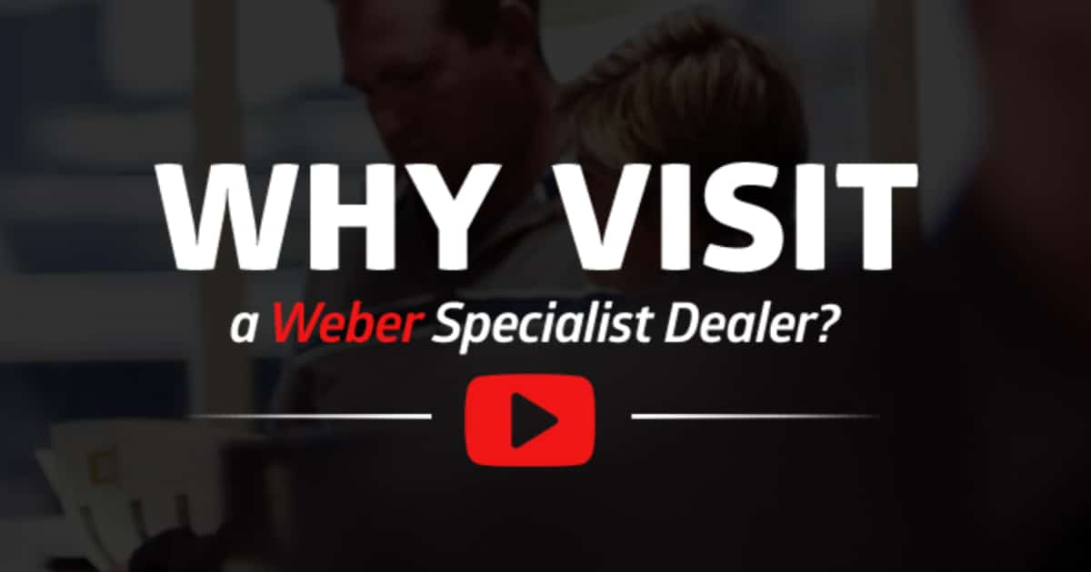 https://www.theweberspecialist.co.nz/wp-content/uploads/2016/09/weberspecialist.jpg